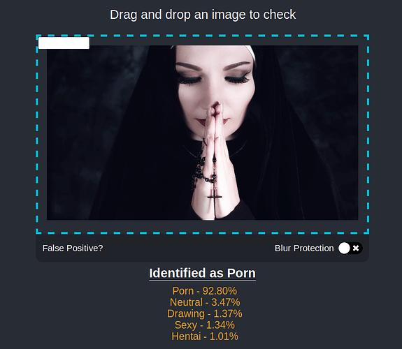 Screenshot_2019-02-27%20NSFW%20JS